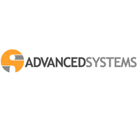 AdvancesSystems_logo.png