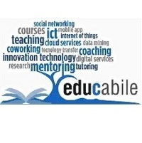 Educabile-logo.jpg