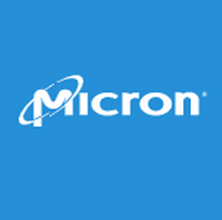 logo-Micron-Technology..png