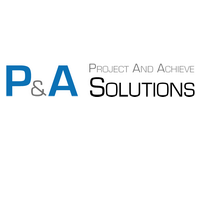 logo-PA-solution.png