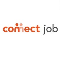 logo-connectjob.jpg