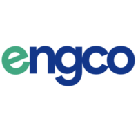 logo-engco.png
