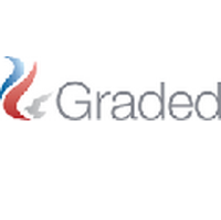 logo-graded.png