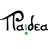 logo_paidea.png