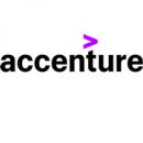 acc-logo-black-purple-rgbAF6602B6-47B8-CF6C-BEEF-78433E3B1325.png