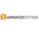 advancessystems-logoE8843A74-CB99-26AB-3C02-AEFFFE0CE39B.png
