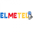 elmete-1DCACDAD4-7935-B9C6-5E22-94BFE15A95DC.png