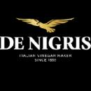 Acetificio De Nigris