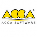 Acca software SpA