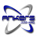 Ankers srl