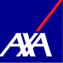 AXA XL Risk Consulting