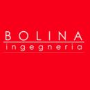 Bolina - Ingegneria