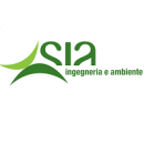S.I.A. Servizi per Ingegneria e Ambiente srl