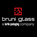 Berlin Packaging - Bruni Glass