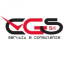 CGS S.r.l.