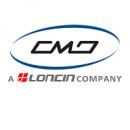 C.M.D. Costruzioni Motori Diesel SpA