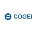 COGEI