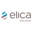 ELICA S.p.A.