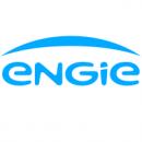 ENGIE Servizi SpA