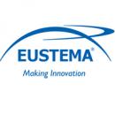 Eustema S.p.A.