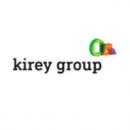 Kirey group