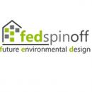 Future Environmental Design srls