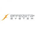 Effezeta System s.r.l.