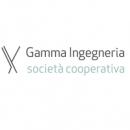 Gamma Ingegneria soc.coop.