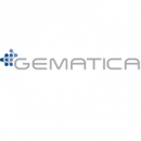 Gematica