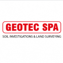 GEOTEC S.p.A.