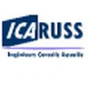 ICARUSS Ingénieurs Conseils Associés