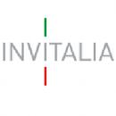 INVITALIA SpA - Agenzia Nazionale per l'Attrazione degli Investimenti e lo Sviluppo d'Impresa