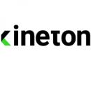 Kineton s.r.l.