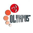 Olympus S.r.l.