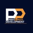 P&P Development