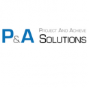 P&A Solutions