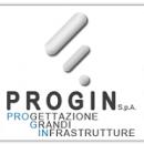 PROGIN S.p.A.