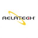 Relatech