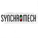 Synchromech srl