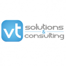 VT Solutions & Consulting SRL
