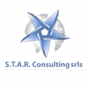 STAR Consulting s.r.l.s.