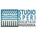 Studio Speri - Società di Ingegneria S.r.l.