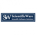 Scientificware SRL