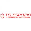 Telespazio S.a.Pa
