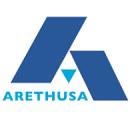 Arethusa S.r.l