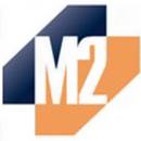 M2 Team Software