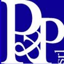 p-p-logo9ADB809F-BE51-B009-8F77-58E5A30F8B5F.png