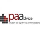 paa-logo7AA41DD3-D688-9CEB-811D-CBEDC578992A.png