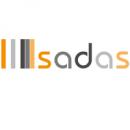 sadas-logo97C3EE03-CCD6-194C-9C19-B5FF304453DE.png