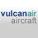 vulcan-air7A497FEB-BF4D-C531-5CCC-9CC9BDF5BC66.png